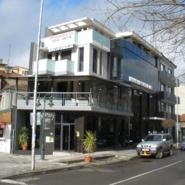 Бургас – ул. Богориди
